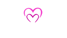 Logo Maturematch.nl